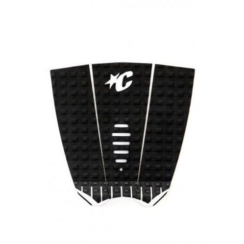 Single Quiver Traction Pad Creatures Mick Fanning Lite