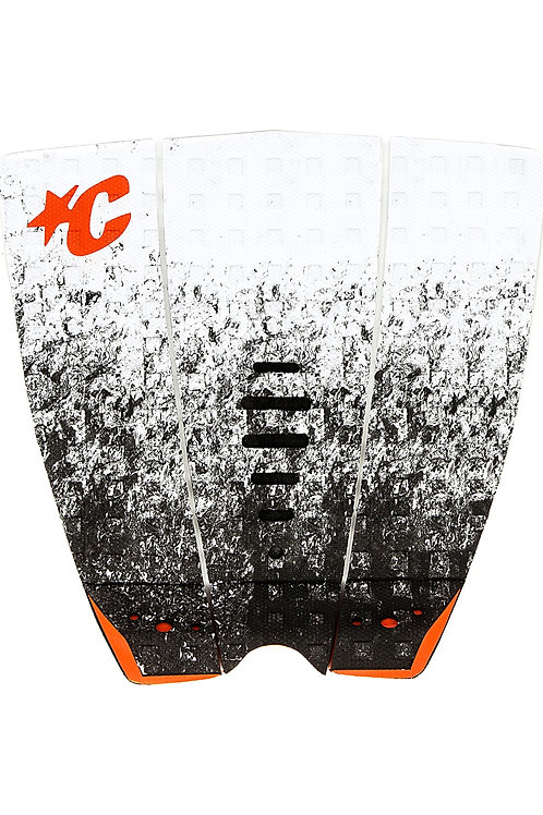 CREATURES TRACTION PAD MICK FANNING EUGENE