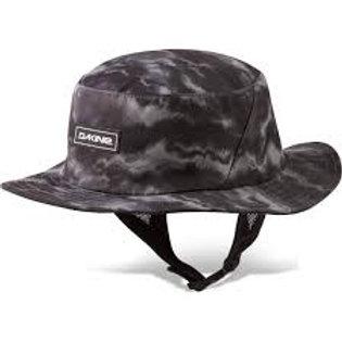 כובע גלישה דקיין עם קליפ דגם אינדו
