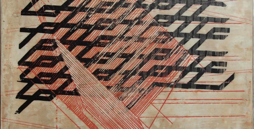 thumbnail_915 SERIE PENSAMIENTO BISAGRA