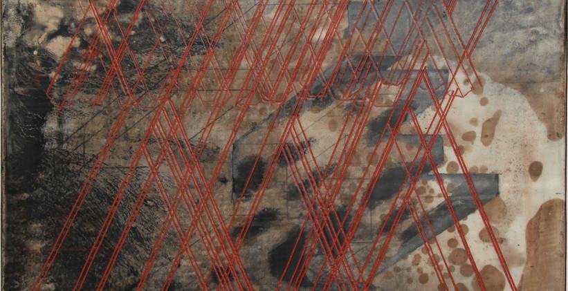 thumbnail_917 SERIE PENSAMIENTO BISAGRA