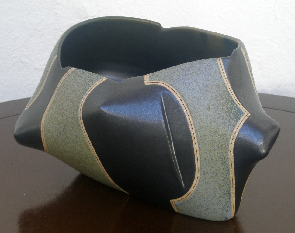 SIN TITULO 04-210
