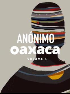 Anónimo Oaxaca 2019