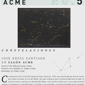 Salon Acme 2017