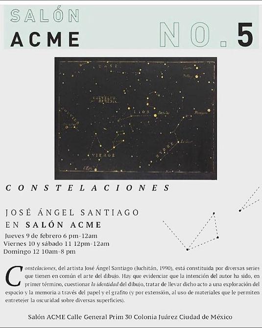 Acme 2017 1.jpeg