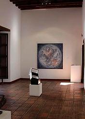 Galeria Quetzalli _ Arte Contemporaneo _