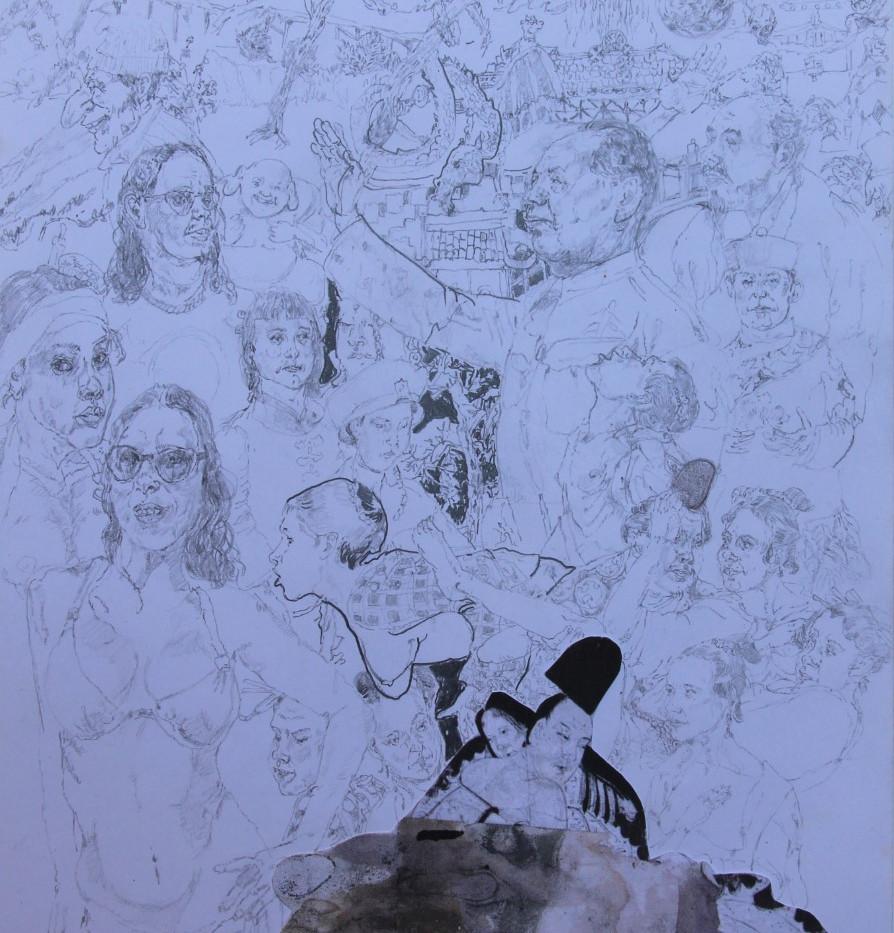 thumbnail_138 DE LA SERIE, DE LOS MUSEOS