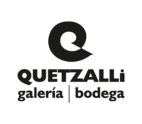 logo_quetzalli.png