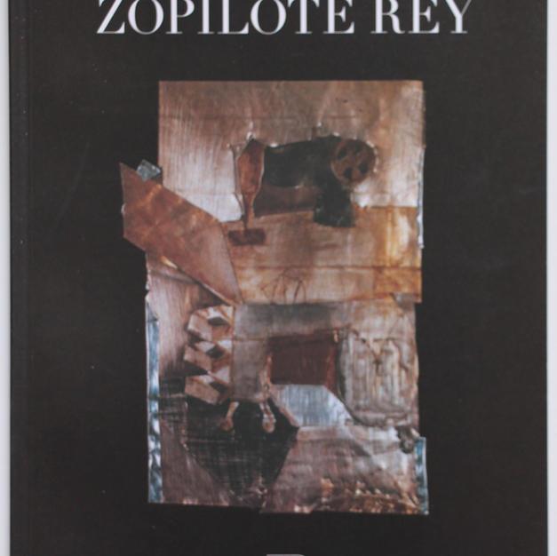 ZOPILOTE REY