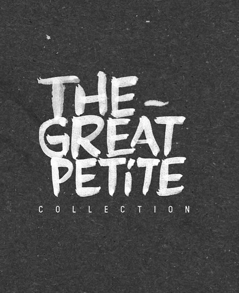 The Great Petite Collection 1 .jpg