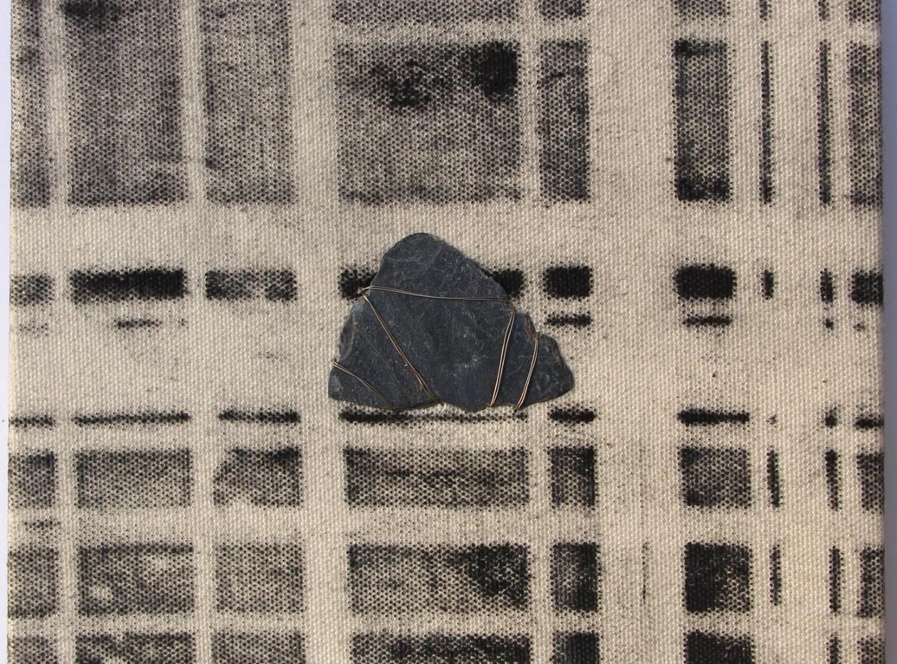 thumbnail_97 PIEDRA # 29, GRAFITO-TELA,