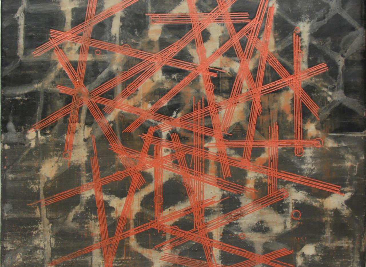 thumbnail_916 SERIE PENSAMIENTO BISAGRA