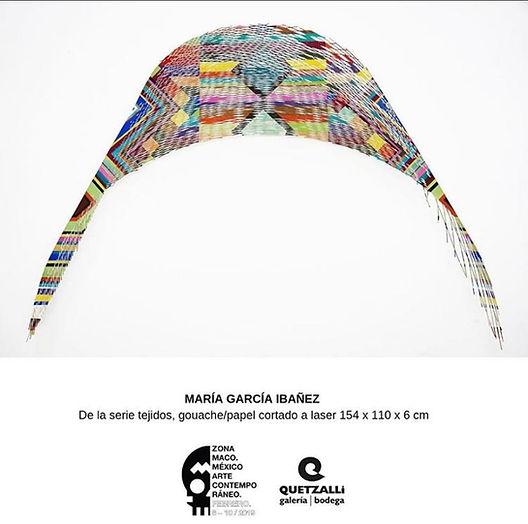 María García Ibañez.jpeg