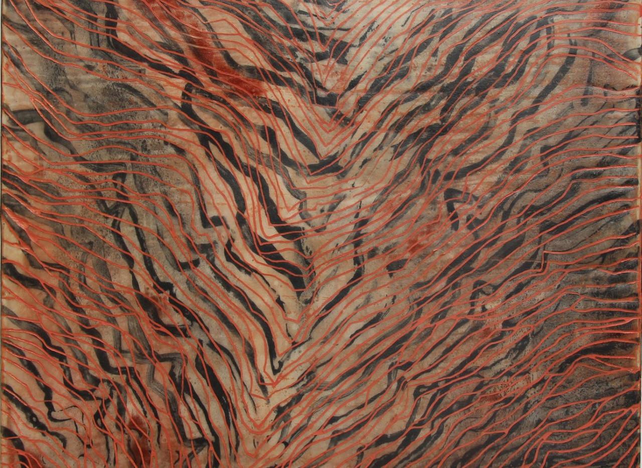 thumbnail_918 SERIE PENSAMIENTO BISAGRA