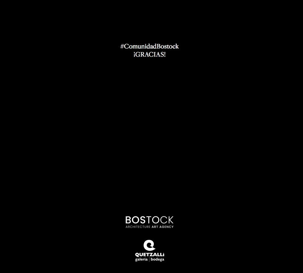 BOSTOCK 9.jpg