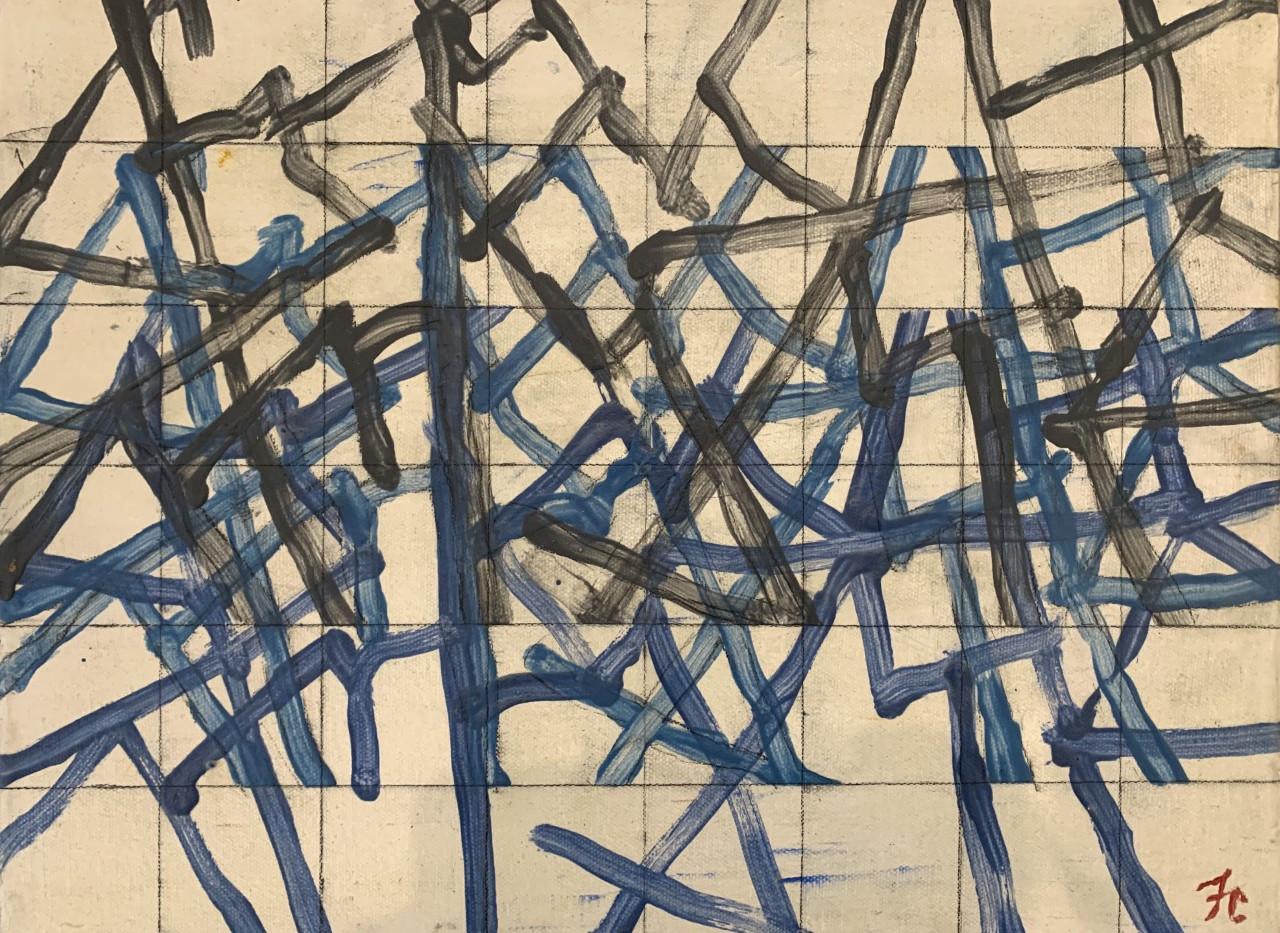thumbnail_59 ESCRITURA EN TRES TIEMPOS,