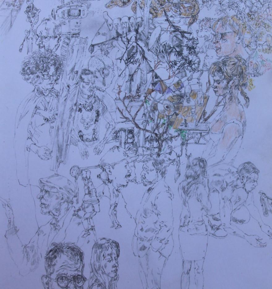 thumbnail_140 DE LA SERIE, DE LOS MUSEOS