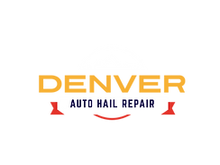 Denver Auto Hail Repair_Lo_FF.png