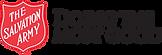 DTMG Logo 2 Lines.png