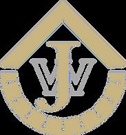 Jameson Woodworks Classic Logo