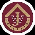 Jameson Woodworks Circle Logo