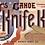 Thumbnail: JJ's Canoe Knife Kit - JJ5
