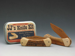 Original Knife Kits