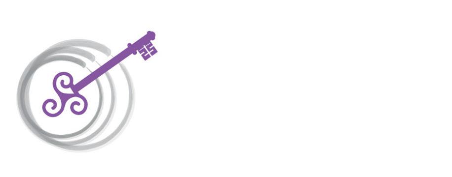 key_energetics_logo_left_alone_title_hom