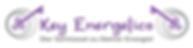 Key_Energetics_Logo.png