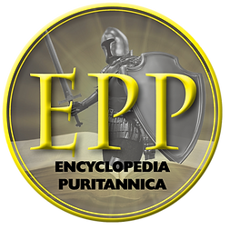EPP logo transparent.png