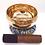 Thumbnail: Standard Bowl SBE62