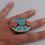 Thumbnail: Ring 7