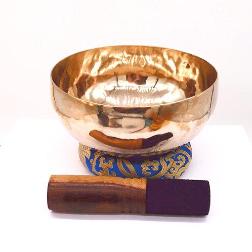 Standard Bowl SBE56