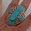 Thumbnail: Ring 1