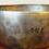Thumbnail: Full Moon Bowl (7) Chakra Therapy Set No.2
