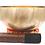 Thumbnail: Nirvana Bowl NBE10