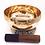 Thumbnail: Standard Bowl SBE41