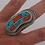 Thumbnail: Ring 3