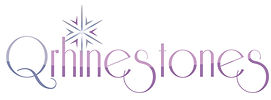 logo_qrhinestones.jpg