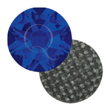 Hotfix Rhinestones - Sapphire