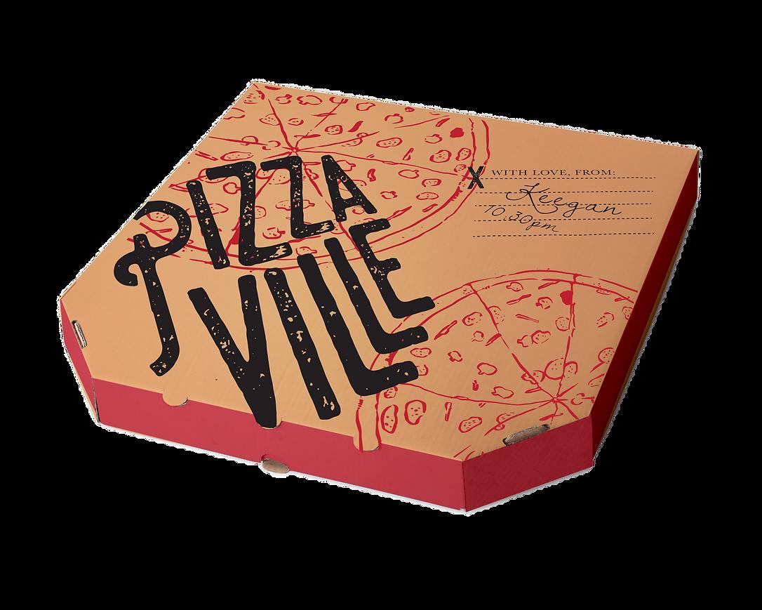 pizzabox.png