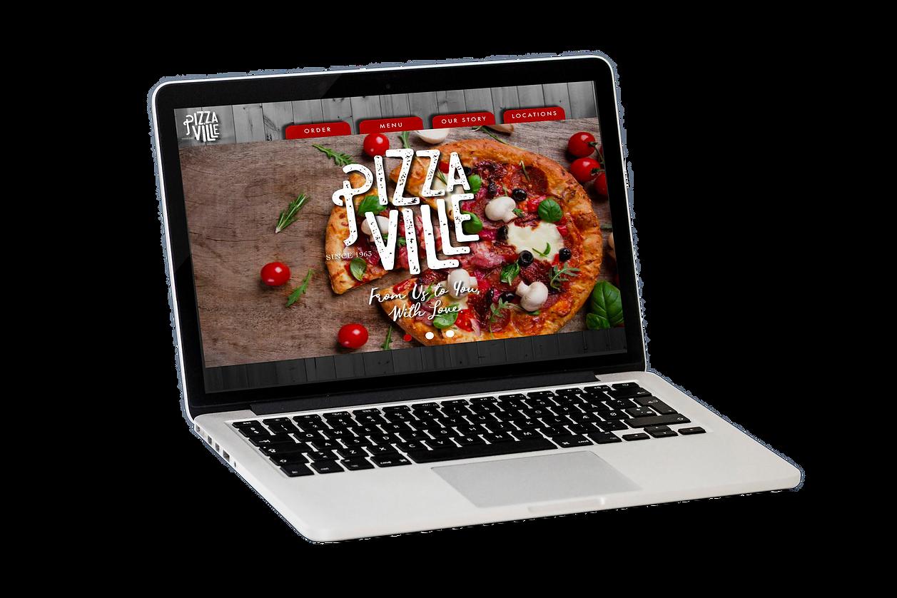 laptoppizza.png