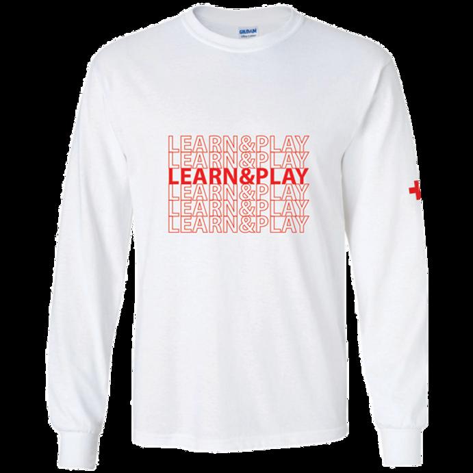 LPshirt.png