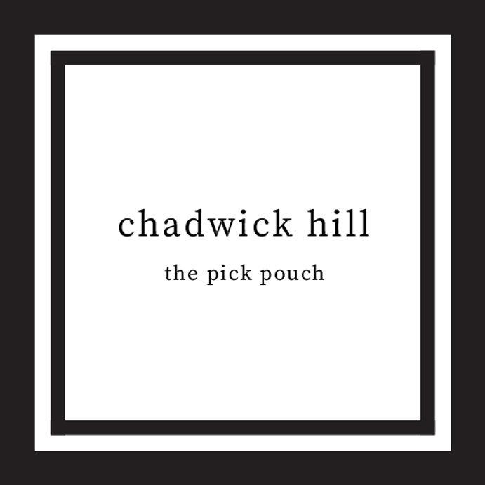 chadwickhill.jpg