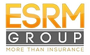 ESRM Group.png