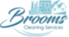 Brooms Cleaning Services_Final.jpg