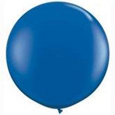 Balloon Super Shape Jumbo Latex 36 inch
