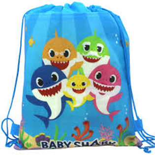 Drawstring Party Bag