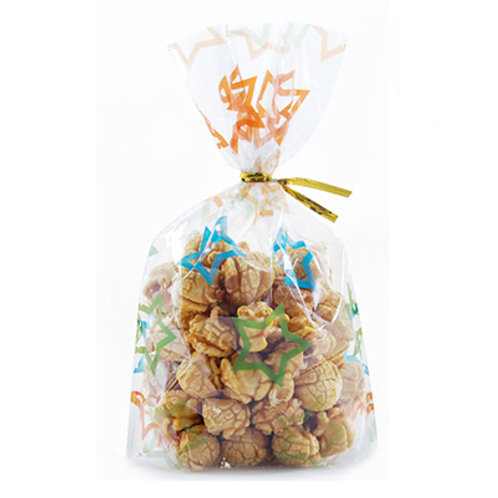 Party Candy Bag