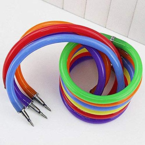 Bracelet Pen 10 pcs